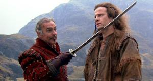 Ramirez-Conner-Highlander-Swordsmanship