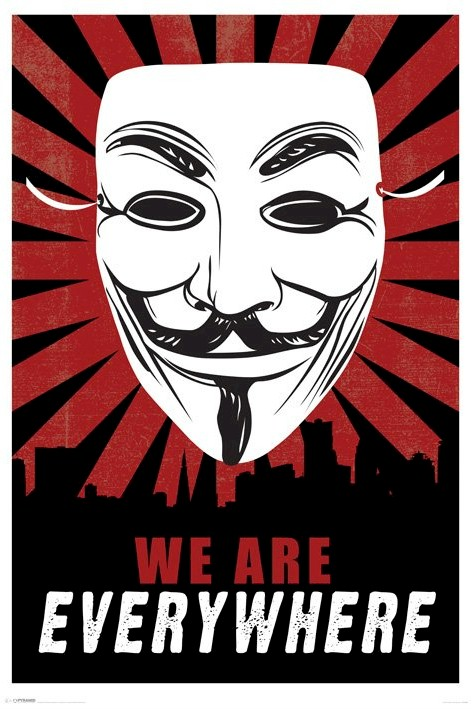 v-for-vendetta-we-are-everywhere-movie-poster-PYR32801