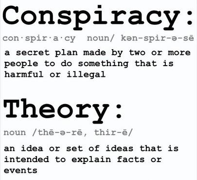 conspiracy-theory-definition-e1407128032