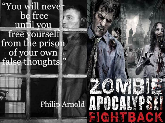 Free-False-Thoughts-Zombie-Apocalypse