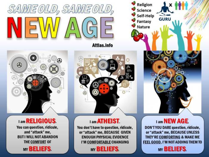 New-Age-Same-Old-Same-Old-Attlas-info