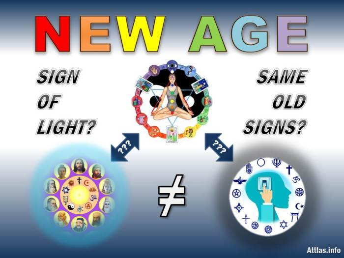 New-Age-Signs-of-light-same-old-signs-Attlas-info