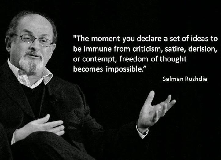 salman-rusdie-quote-attlas-info