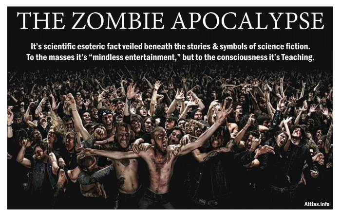 zombie-apocalypse-science-fact
