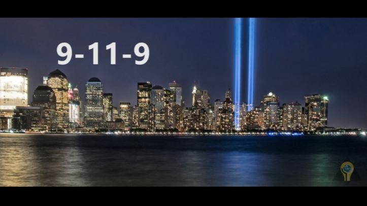 9119-still0