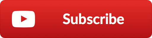 subscribe-button