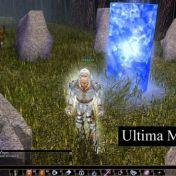 Ultima IV Reborn