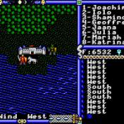 Ultima IV Upgrade Patch
